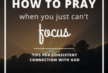 Strengthen Your Faith / Practical Christianity, Bible study, scripture quotes, prayer tips, loving God, following Jesus Christ, hope, love, faith in God, Christian inspiration, Christian encouragement, how to pray
