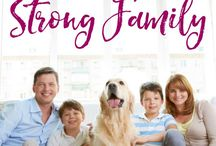 Family Fun / Resources for encouragement and fun times together as a family! Family activity ideas, parenting tips, marriage advice, family night, mom life and more.