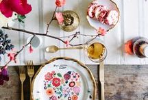 Simply Table Styling