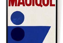 HÔTEL MAGIQUE A splash of Magique / HOTELMAGIQUE.COM