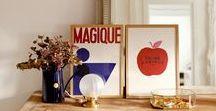 HÔTEL MAGIQUE Collaborations / Including HOTEL MAGIQUE x Sézane, a magique collaboration between the Dutch brand Hôtel Magique and Paris finest, Sézane! Available exclusively at the Sézane boutiques in Paris, NewYork and London and at sezane.com  For all magique collaborations visit the collaborations page on HOTELMAGIQUE.COM