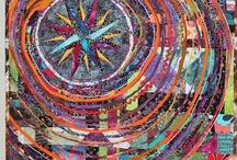Art colleauges / by Jean Wells - Jean's Clay Studio