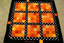 Quilts / by Beth Bollinger
