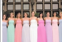 ~ My Daughters Wedding ~