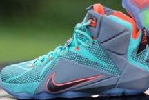 Best Cheap Nike LeBron 12 Cheap sale Miami Dolphins