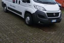 Cars & Vans Wrapping