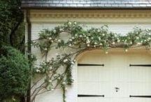 home | garage / by robin y.