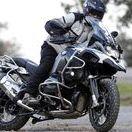Bmw R 1200 Gs Adventure / Bmw R 1200 Gs Adventure