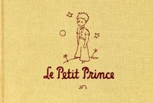 •|Маленький Принц|•