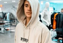 Justin Bieber / what a good looking guy.
