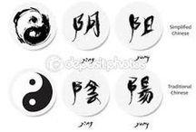 Bagua Zhang + Qigong Taijiquan