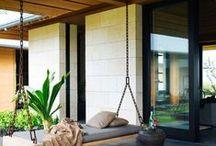 Интерьер/ Interior Design