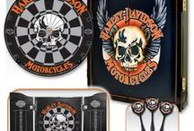 Harley Davidson World