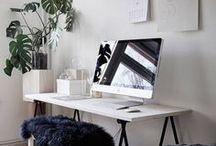- Office Interior Insp -