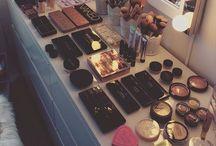 MU Products