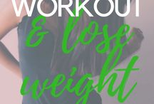 Fitness / We all like to feel great and keep our healthy at its peak right?! We make a conscious effort here at ELLEfluence to take care of our bodies. Here's some fab tips for fitness!  You can find more over on our sister site elleblonde.com
