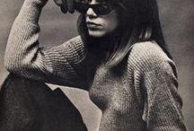 knitting 50 - 80