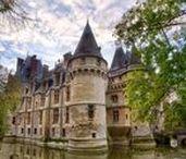 Castello di Vigny