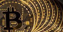 BitCoin / Cripto valute