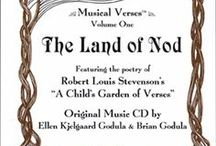 Potty Pail - Children's Music