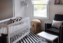 Potty Pail - Nursery