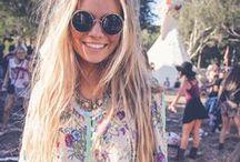 Fashion Woman / beautiful clothes
