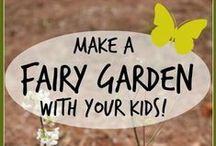 DIY Projects with Kids / Fun activities/projects to do with kids!
