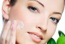 Skin Health / The best tips to keep every woman's skin healthy and glowing