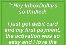 Member Testimonials / Real testimonials from real InboxDollars Members!