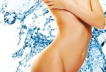 Hair Removal / Our take on one of the most popular cosmetic treatments at Body Beautiful!