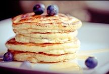 Breakfast Recipes to Try / Breakfast is known as the most important meal of the day. Try out some of these delicious recipes!