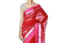 Shop / Shop premium indianwear on www.BYELORA.com