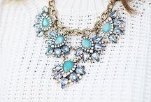 J e w e l r y / Jewelry