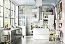 Kitchenz
