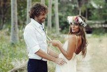 ¡Sí, quiero! / Dos palabras breves con significados enormes. En Cristina Wish queremos el ¡sí quiero! perfecto para ti.