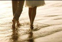 Lunas de miel y caramelo / Lugares idílicos y destinos únicos para que sueñes con tu viaje de novios. Cristina Wish te llena de inspiración para que por mar, tierra o aire llegues al paraíso...
