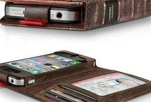 Premium | Gadgets