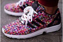 Fashion | Shoes | Style