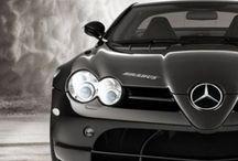 Luxury | Cars
