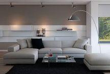 HOME INTERIOR / home || interior || Living room || room || architects || design