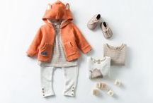 Little Boys Fashionista / From Baby gear to becoming a kid the fashion stamp is always on for these little boys.