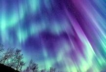 Aurora (Polar Lights)