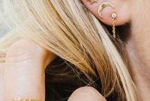 EARPARTY. / earrings