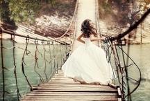 style | wedding