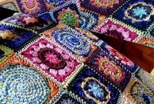 crochet / public / by Cindy Janabi