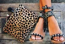 Fashion > Summer / by Webinfusion > Fashion&Lifestyle
