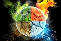 One World**One Life, Live it**