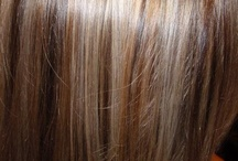 Hair Stylez
