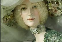 Puppenkunst