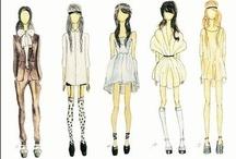 .:STYLES AND MY STYLE:. / Estilos, modas, y tendencias.